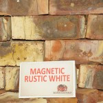 Magnetic Rustic Red NFX