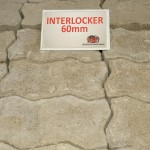 Interl 60mm  MPA: +25 Dimension: + 200X100X60mm