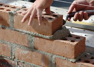 brick_laying